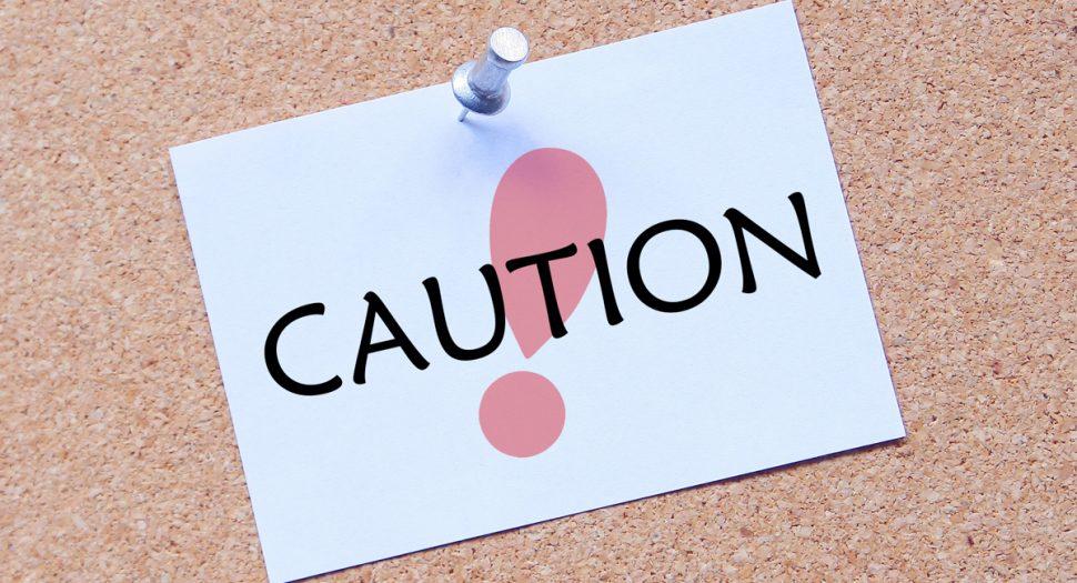 中小企業の経営破綻の90%の原因