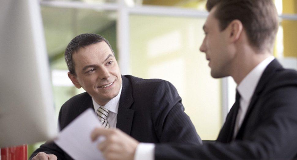 顧客の感情は役に立ってる?