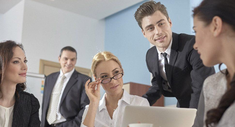 経営者と従業員の常識の差