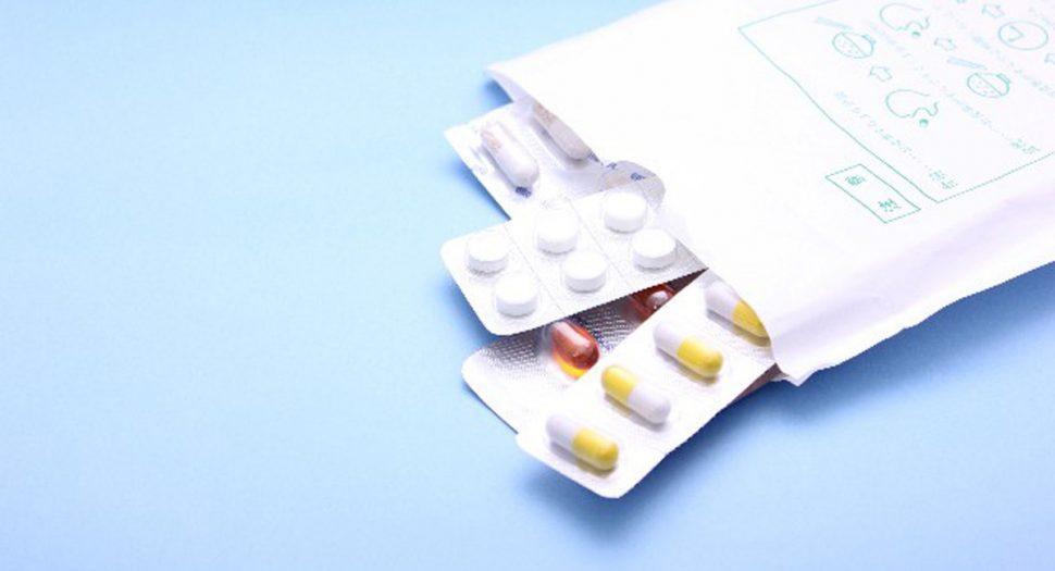 反響がない告知への処方箋