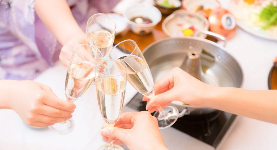 1026飲食店フランチャイズで日本一になったオーナーの秘訣